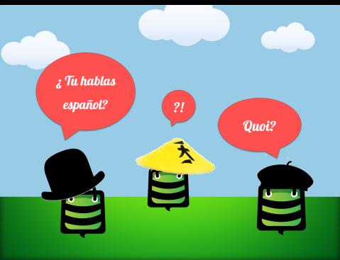 Sprachen_crowdsource