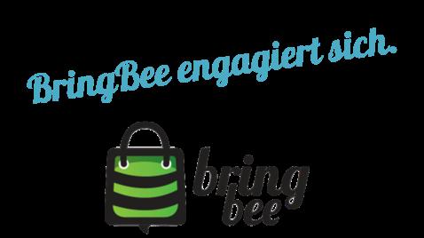 engagement für Bildung & Umwelt