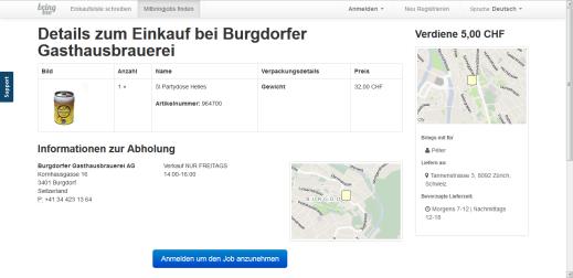 BUrgdorfer_ersterAuftrag2