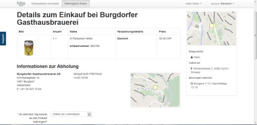 BUrgdorfer_ersterAuftrag3
