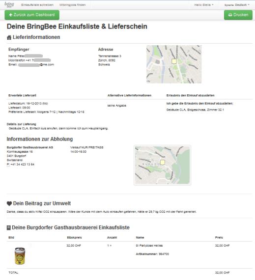 BUrgdorfer_ersterAuftrag7