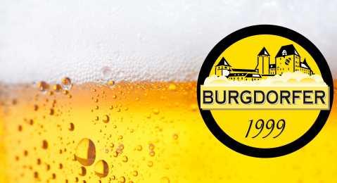 Bier_und_Logo_2_kleiner