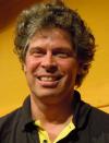 Stefan Herrmann
