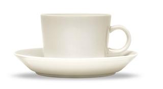 Teema_coffeecup_22cm_white