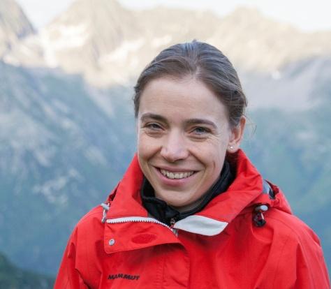 Katja Graefenhain BringBee